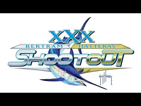Xxx Mp4 Bertram Hatteras ShootOut XXX HD 1 2 3gp Sex