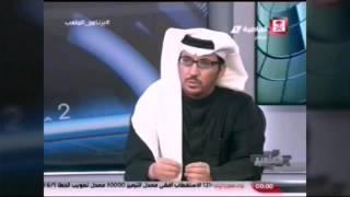 مسخره ع فهد الروقي ههههههههههههههههههههههههه