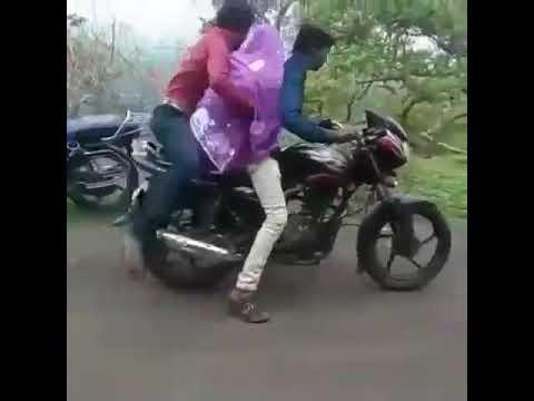 Xxx Mp4 Bihari Bhabhi 3gp Sex
