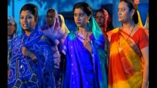 GHAR DUAAR   - Bhojpuri Full Movie
