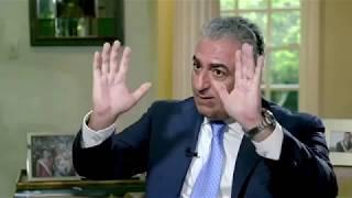 شازده رضا پهلوی « فرهنگ بت و دیکتاتور سازی ، ايران را به کژراهه خواهد کشيد! »؛