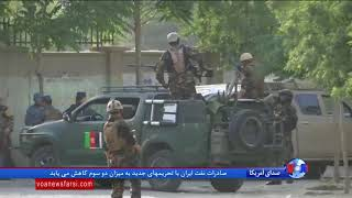 آمریکا و مقامهای ناتو گزارشها درباره آمادگی گفتگوی مستقیم با طالبان را رد کردند