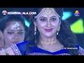 MIYA DANCE MANOHARI BAHUBALI Flowers TV Awards mp3