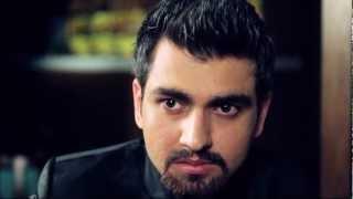 Akhiyan Nu Rehn De : Official Video , HD ( Male Version)