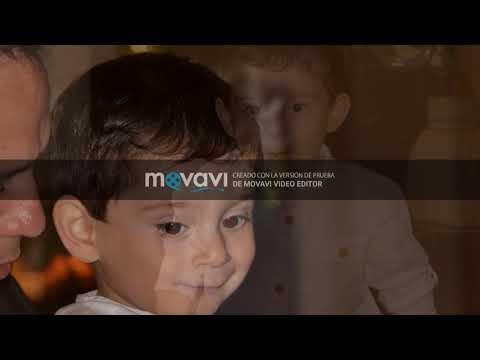 Tomy Ignacio Boin Valverde 7 años, te amo hijo