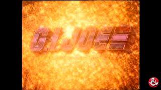 G.I. Joe The Movie - Intro Español