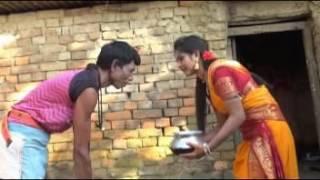 Badaima  Bangla funny  bangla natok