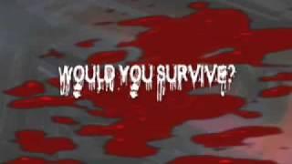 Fresh Kill Trailer