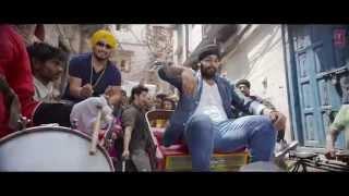 'Mari Gali' OFFICIAL VIDEO | Tanu Weds Manu Returns | by SurjRDB feat. NS Chauhan & Dilbag Singh