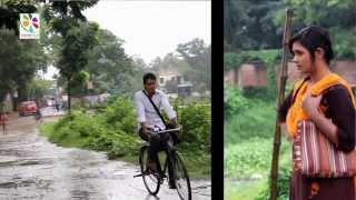 Bangla New Song Rongila guri re singer by paglu ridoy