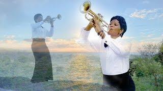 KRISTU NI YULEYULE - Kwaya ya Kristu Mfalme - MAGANZO USHIROMBO - KAHAMA