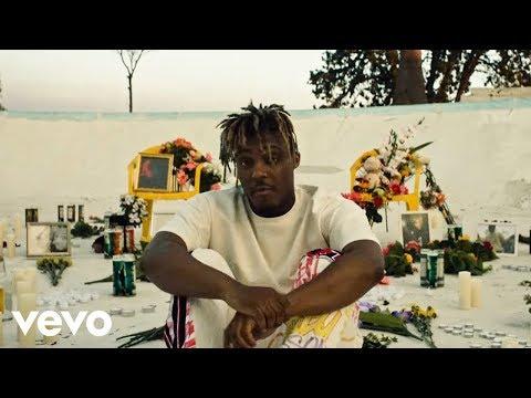 Xxx Mp4 Juice WRLD Black White Official Music Video 3gp Sex