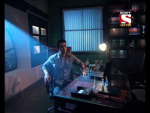Xxx Mp4 Adaalat Bengali Episode 207 208 Swapne Khoon Part 2 3gp Sex