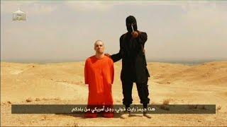 Pulso entre Al Qaeda y Estados Islámico por liderar el terrorismo yihadista
