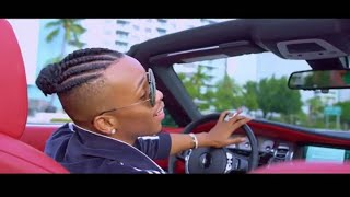 Tekno-Only One (official music Video)