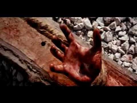 TAMIL CHRISTIAN SONG - Aani Konda Um Kayangalai