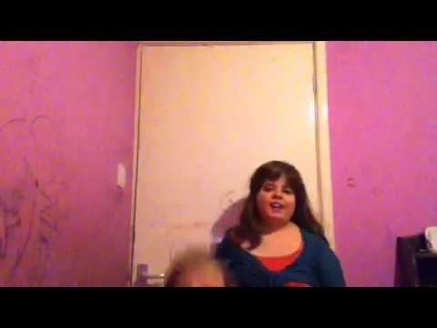 Xxx Mp4 Queens Speech 5 Part 1 Fan Video With My Sister Xxx 3gp Sex
