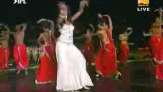 Katrina Kaif- Jai Ho ! ( Remix)
