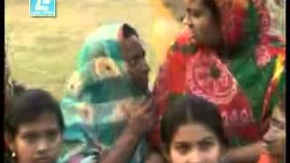 Griho Shuk Private Ltd Bangla Comedy Natok by Humayun Ahmed