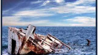 Bahr Toufan   بحر الطوفان