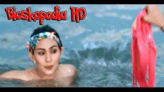 Komedi Moderen Gokil 2015- Ada adegan Lepas BH sama Kancut nyaa [Film Bioskop]