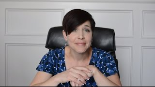 Angie Brown Explains the 2017 CPA Exam Changes