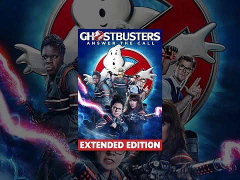 Xxx Mp4 Ghostbusters 2016 3gp Sex