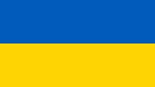 G&G Sindikatas - Žaibo rykštė
