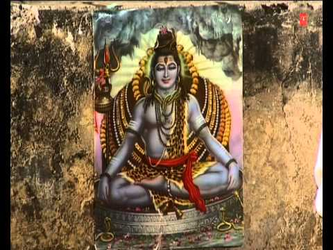 Xxx Mp4 Chithi Lekhili Bela Patare Oriya Shiv Bhajan Full Song I Siba Mandira 3gp Sex