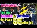 Download Video TERBONGKAR!!! Ide Gila Cristiano Ronaldo Ke Juventus Gara Gara Berawal dari Kejadian ini! 3GP MP4 FLV