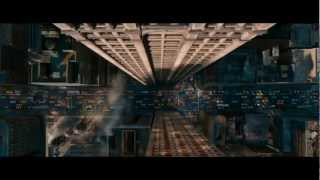 The Amazing Spider-Man 4 watch full on line movie