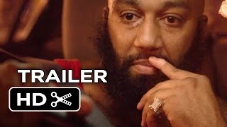 Five Star Official Trailer 1 (2015) - Drama Movie HD