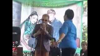 Lagu : Saku Dua Pop Sunda   Vocal : Deden Dr