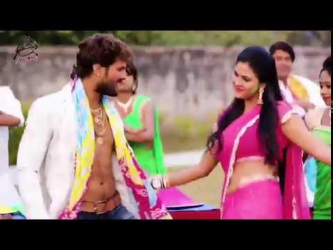Xxx Mp4 Khesari Lal Yadav का 2018 का सबसे हिट गाना देवरा हमार बच्चा बा Latest Bhojpuri Holi SOng 3gp Sex