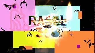 RASEL 360