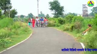 Tani khaye da ye chhoti hoth lali se roti hot bhojpuri songs