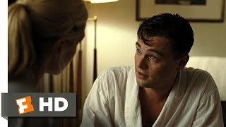 Revolutionary Road (2/8) Movie CLIP - Paris! (2008) HD