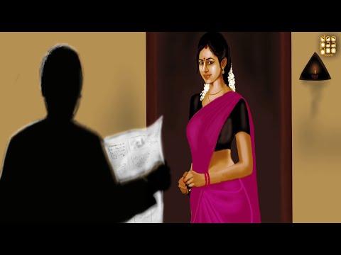 Xxx Mp4 Maatran Thootathu Maligaye Promo Anil Srinivasan Madhan Karky Shravan DooPaaDoo 3gp Sex