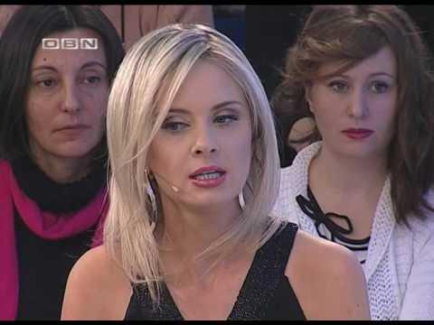 Xxx Mp4 Dejana Talk Show 5 SEZONA VIDIO SAM DUHA 3gp Sex