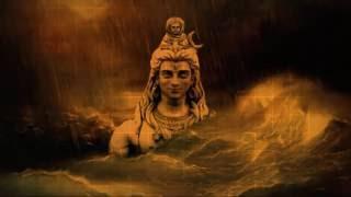 Divine Chant of Lord Shiva- Mano Buddhi Ahamkara Chitta Manas