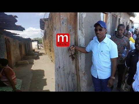 Xxx Mp4 Msako Mkali Dar Madanguro Yote Kufungwa 3gp Sex