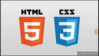 html5 and css3 tutorial in hindi urdu for beginners 2018