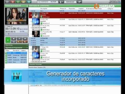 Xxx Mp4 Hardata Hdx Video Movie Spanish 3gp Sex