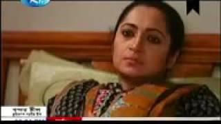 Bangla Natok Ei Kule Ami R Oi Kule Tumi Part 68 Ft Mosharraf Karim & Shokh