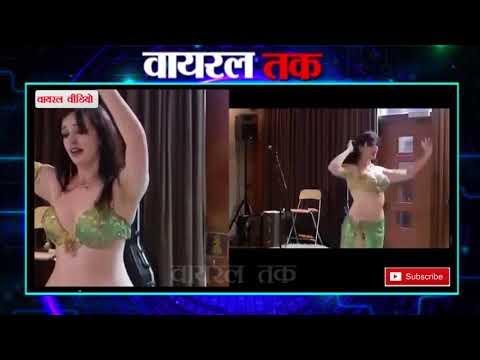 Xxx Mp4 वायरल वीडियो ऐसा सेक्सी वैली डांस आप ने कभी नहीं देखा होगा 3gp Sex