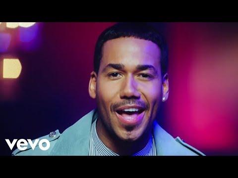 Romeo Santos Daddy Yankee Nicky Jam Bella y Sensual Official Video