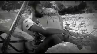 New Video Clip ..2016 Tshakii  |جنازه| راب عربي هادف