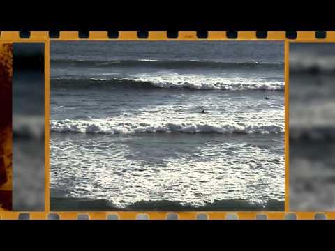 Xxx Mp4 Southport South Australia 2001 Surfing On A Hot Sunday Mp4 3gp Sex