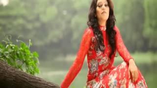 Chuye jay valobasha By Arif & Anika Ibnat.BDmusic24.net.mp4