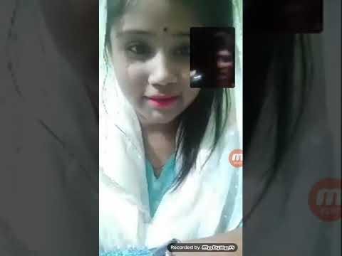 Xxx Mp4 Bangla Hot Girl Live Video Sharif Mizi 3gp Sex